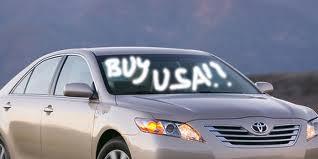 American Used Cars